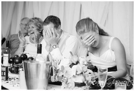 London Wedding Photographer 029