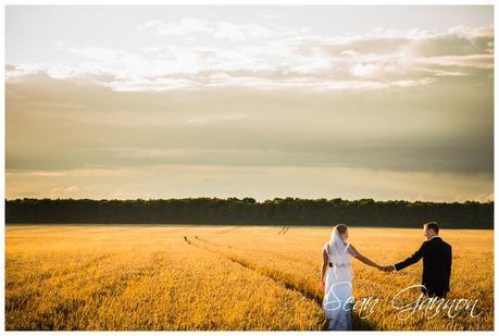 London Wedding Photographer 036