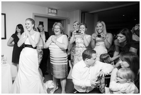 London Wedding Photographer 039