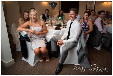 London Wedding Photographer 024