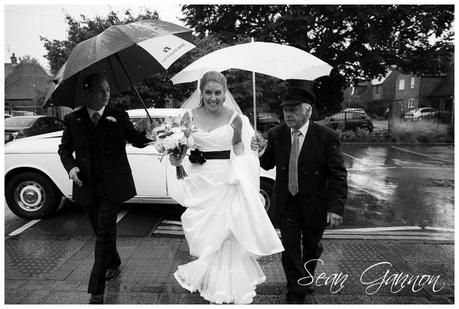 London Wedding Photographer 006