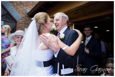 London Wedding Photographer 013