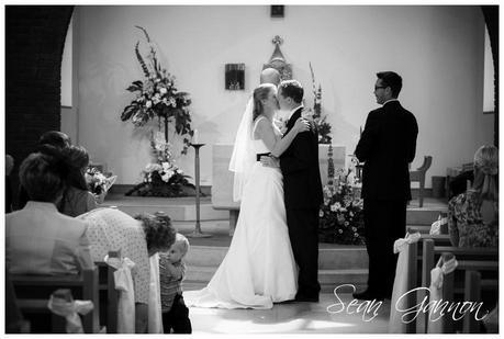 London Wedding Photographer 009
