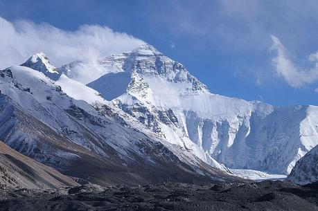 Everest News: Commentary On New Regulations And Sherpas Speak Out On Spring Brawl