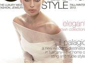 Wedding Showcased Grace Ormonde's Style Magazine