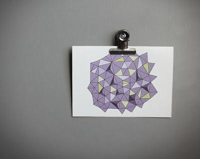 paper fix   notecards