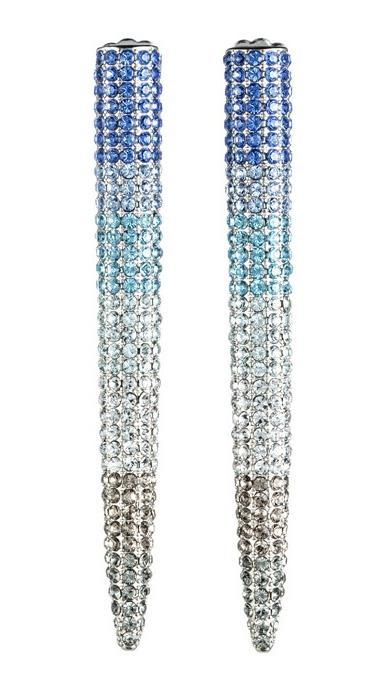 eddie borgo icicle earrings