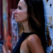 Album Review: SPEAK Deluxe by Marla Mase