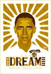obamamessiah