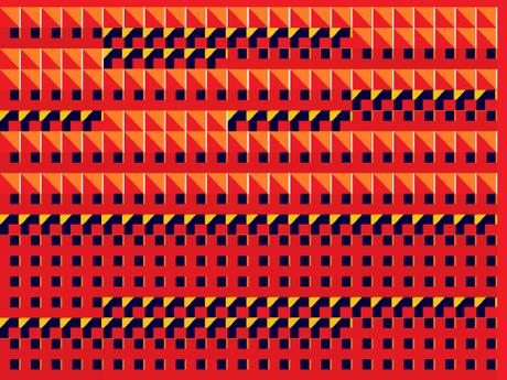 Quartz Composer - Untitled 2013-08-13 at 21.03.03