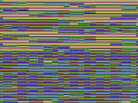 Quartz Composer - Untitled 2013-08-13 at 21.15.49