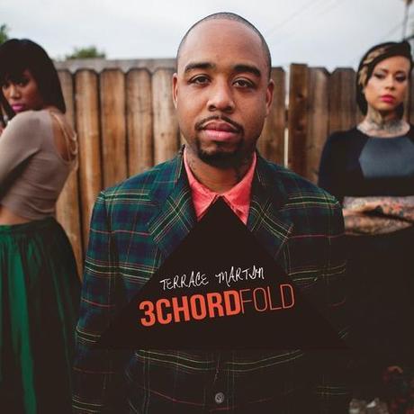 Album: Chord Fold