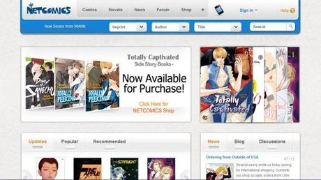 This is How You Can Read Manga Legally in 2013