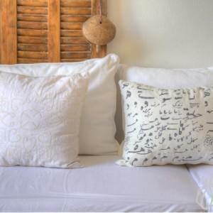 Beit_Al_Batroun_Hotel_Maison_Hote_NoGarlicNoOnions24