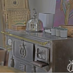 Beit_Al_Batroun_Hotel_Maison_Hote_NoGarlicNoOnions25