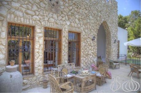 Beit_Al_Batroun_Hotel_Maison_Hote_NoGarlicNoOnions18