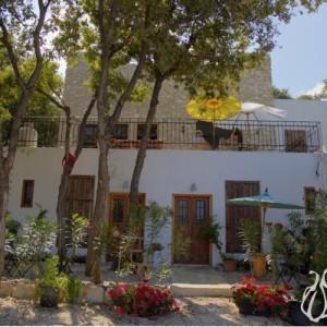 Beit_Al_Batroun_Hotel_Maison_Hote_NoGarlicNoOnions03