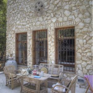 Beit_Al_Batroun_Hotel_Maison_Hote_NoGarlicNoOnions17