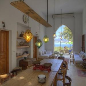 Beit_Al_Batroun_Hotel_Maison_Hote_NoGarlicNoOnions07
