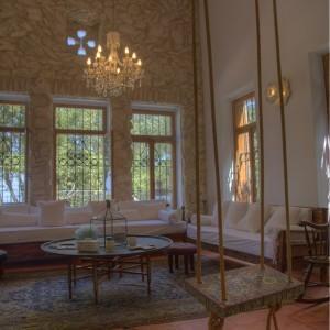 Beit_Al_Batroun_Hotel_Maison_Hote_NoGarlicNoOnions12