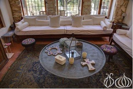 Beit_Al_Batroun_Hotel_Maison_Hote_NoGarlicNoOnions29