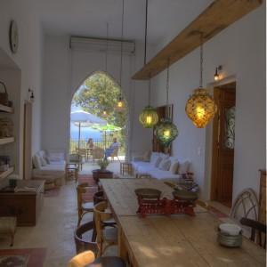 Beit_Al_Batroun_Hotel_Maison_Hote_NoGarlicNoOnions08