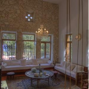Beit_Al_Batroun_Hotel_Maison_Hote_NoGarlicNoOnions11