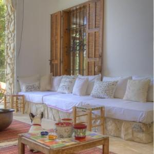 Beit_Al_Batroun_Hotel_Maison_Hote_NoGarlicNoOnions22