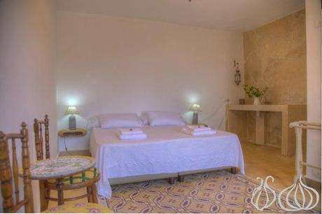 Beit_Al_Batroun_Hotel_Maison_Hote_NoGarlicNoOnions48