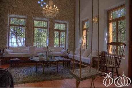 Beit_Al_Batroun_Hotel_Maison_Hote_NoGarlicNoOnions13