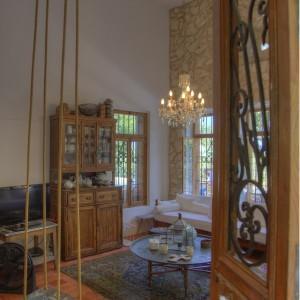 Beit_Al_Batroun_Hotel_Maison_Hote_NoGarlicNoOnions14