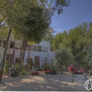 Beit_Al_Batroun_Hotel_Maison_Hote_NoGarlicNoOnions02
