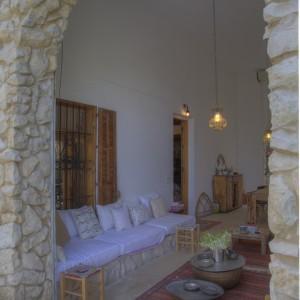 Beit_Al_Batroun_Hotel_Maison_Hote_NoGarlicNoOnions20
