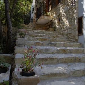Beit_Al_Batroun_Hotel_Maison_Hote_NoGarlicNoOnions05