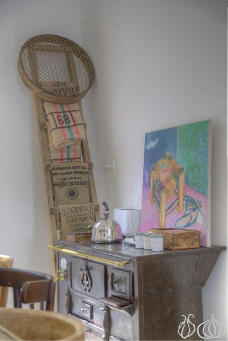 Beit_Al_Batroun_Hotel_Maison_Hote_NoGarlicNoOnions26