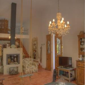 Beit_Al_Batroun_Hotel_Maison_Hote_NoGarlicNoOnions16