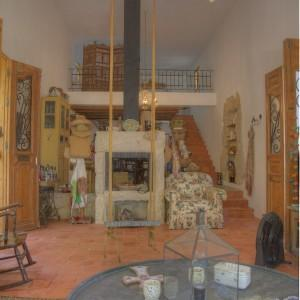 Beit_Al_Batroun_Hotel_Maison_Hote_NoGarlicNoOnions15