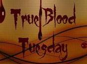 True Blood Tuesday: Life Matters