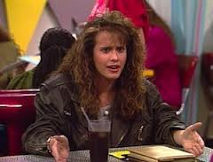 4 Horrifying Implications of the Saved by the Bell Universe