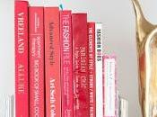 Current Obsession: Shelf Styling