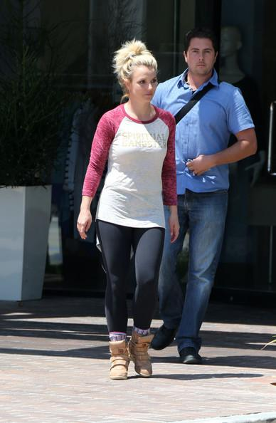 britney spears spiritual gangster trends 2013 covet her closet celebrity gossip fashion free shipping where to buy