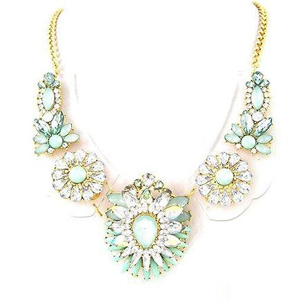 promo code lulu-e free shipping covet her closet trends 2013 celebrity gossip fashion how to jewelry save stasis necklace