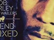 Marley Legend Remixed