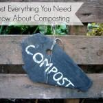 best composting tips