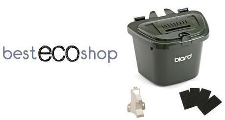 composter bestecoshop