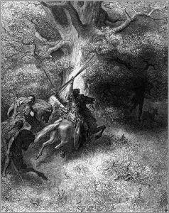 Gustave_dore_bibel_death_of_absalom