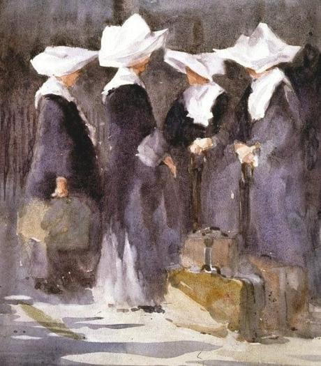 20130804 080737 copy Sewing History: Nuns Cloth