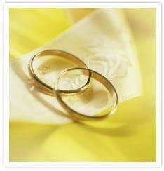 Interesting Psak: Double-Ring ceremony is invalid