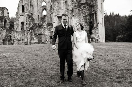 English castle wedding Alexis Jaworski (21)