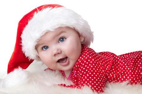 Countdown to Christmas?